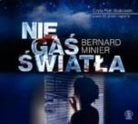 Bernard Minier-Nie gaś światła