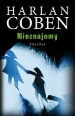 Harlan Coben-Nieznajomy