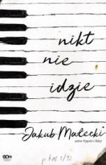 Jakub Małecki-[PL]Nikt nie idzie