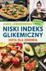 Agata Lewandowska-[PL]Niski indeks glikemiczny