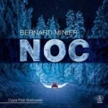 Bernard Minier-Noc