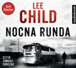 Lee Child-[PL]Nocna runda