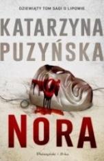 Katarzyna Puzyńska-[PL]Nora