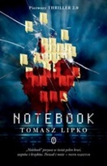 Tomasz Lipko-[PL]Notebook