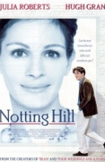 Roger Michell-Notting Hill
