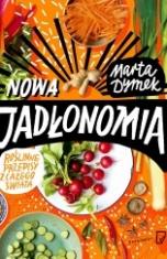 Marta Dymek-[PL]Nowa Jadłonomia