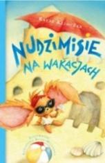 Rafał Klimczak-[PL]Nudzimisie na wakacjach