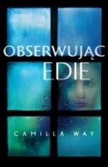 Camilla Way-[PL]Obserwując Edie