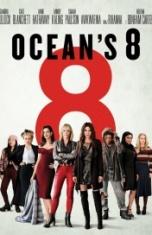 Gary Ross-Ocean's 8