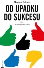Thomas Erikson-Od upadku do sukcesu