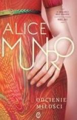 Alice Munro-[PL]Odcienie miłości