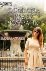 Hanna Cygler-Odmiana przez przypadki