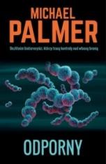 Michael Palmer-Odporny