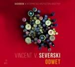 Vincent V. Severski-Odwet