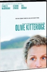 Lisa Cholodenko-[PL]Olive Kitteridge