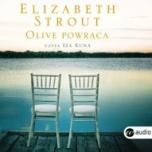 Elizabeth Strout-Olive powraca