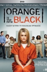 Jenji Kohan-[PL]Orange is the new black