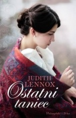 Judith Lennox-[PL]Ostatni taniec