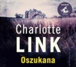 Charlotte Link-Oszukana