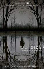 Jason Bateman, Andrew Bernstein, Charlotte Brändström-Outsider