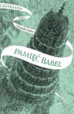 Christelle Dabos-Pamięć Babel