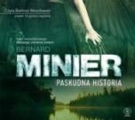 Bernard Minier-Paskudna historia