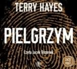 Terry Hayes-Pielgrzym