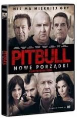 Patryk Vega-[PL]Pitbull. Nowe porządki