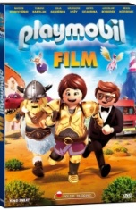 Lino DiSalvo-[PL]Playmobil