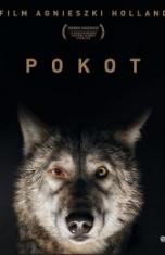 Agnieszka Holland-Pokot