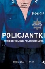 Marianna Fijewska-Policjantki