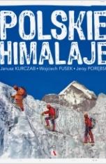 Janusz Kurczab, Wojciech Fusek, Jerzy Porębski-[PL]Polskie Himalaje