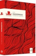 Stig Dagerman-[PL]Poparzone dziecko