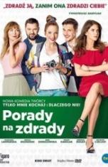 Ryszard Zatorski-Porady na zdrady