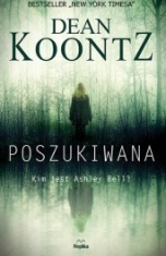 Dean Koontz-Poszukiwana