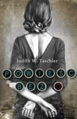 Judith W. Taschler-[PL]Powieść bez O