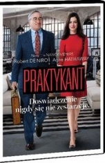 Nancy Meyers-Praktykant