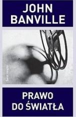 John Banville-[PL]Prawo do światła