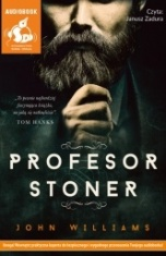 John Williams-Profesor Stoner