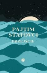 Pajtim Statovci-Przejście