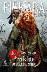 Jacek Piekara-Przeklęte przeznaczenie