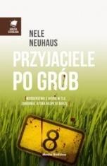 Nele Neuhaus-[PL]Przyjaciele po grób
