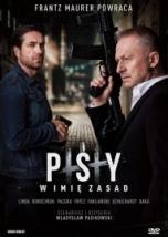 Władysław Pasikowski-Psy 3