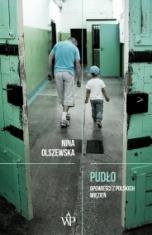 Nina Olszewska-Pudło