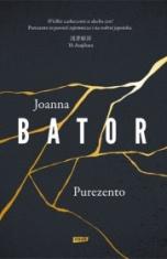 Joanna Bator-[PL]Purezento