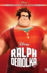 Moore Rich-[PL]Ralph Demolka