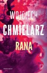 Wojciech Chmielarz-[PL]Rana