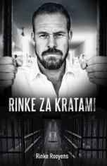 Rinke Rooyens, Iza Bartosz-[PL]Rinke za kratami