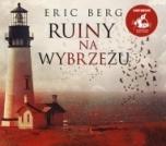 Eric Berg-Ruiny na wybrzeżu