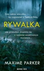 Maxime Parker-Rywalka